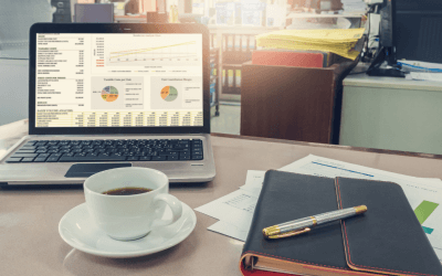 Accounting and Finance 2019 Hiring Trends