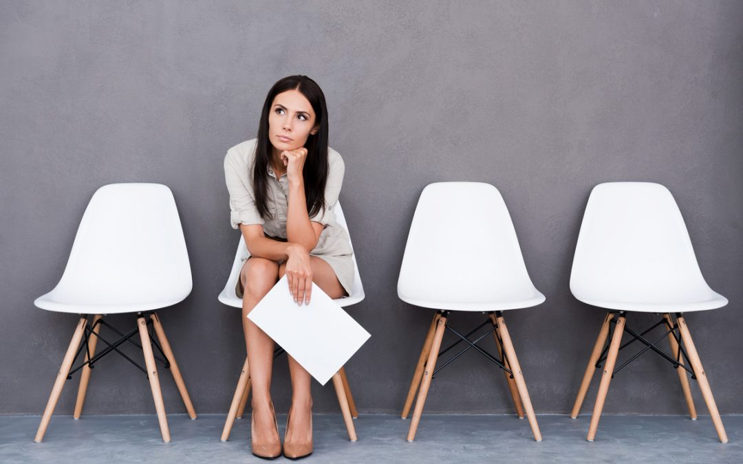 8 Signs You Had a Great Job Interview